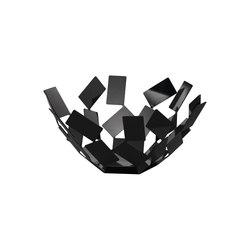 La Stanza dello Scirocco MT02 B | Schalen | Alessi