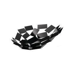La Stanza dello Scirocco MT03 B | Bowls | Alessi
