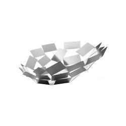 La Stanza dello Scirocco MT03 W | Bowls | Alessi