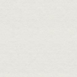 Treccia MC872A00 | Fabrics | Backhausen