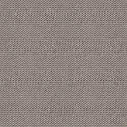 Treccia MC872A07 | Fabrics | Backhausen