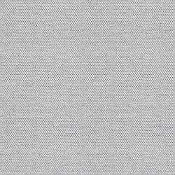 Treccia MC872A08 | Fabrics | Backhausen