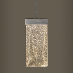 GRAND CRU SOLITAIRE  – ceiling light | Suspensions | MASSIFCENTRAL