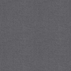 Treccia MC872A18 | Fabrics | Backhausen
