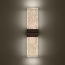 Grand Papillon Duo Wall Light | Éclairage général | MASSIFCENTRAL