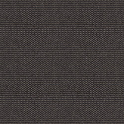 Treccia MC872A17 | Fabrics | Backhausen
