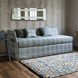 Open 4 | Sofa beds | Letti&Co.