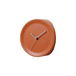 Ora In GIA20 O | Clocks | Alessi