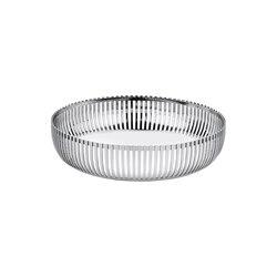 PCH02/20 | Bowls | Alessi