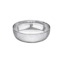 PCH02/23 | Bowls | Alessi