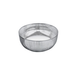 PCH05/30 | Bowls | Alessi