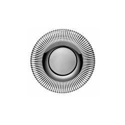 PCH05/2r4 | Bowls | Alessi