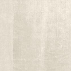 HEM Milky 3000 x 2500 | Tappeti / Tappeti design | Molteni & C
