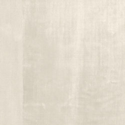 HEM Milky 3000 x 2500 | Rugs | Molteni & C