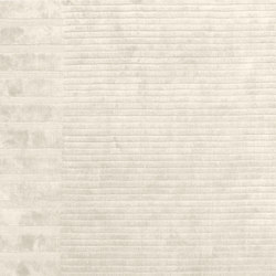 LOOP&CUT Milky 3000 x 2500 | Formatteppiche / Designerteppiche | Molteni & C