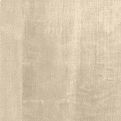 HEM Sand 3000 x 2500 | Tappeti / Tappeti d'autore | Molteni & C