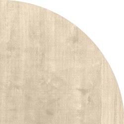 HEM Sand Ø 2500 | Formatteppiche | Molteni & C
