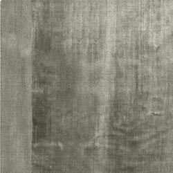 HEM Stone 3000 x 2500 | Alfombras / Alfombras de diseño | Molteni & C