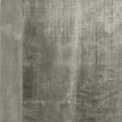 HEM Stone 3000 x 4000 | Formatteppiche | Molteni & C