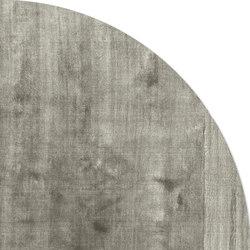 HEM Stone Ø 2500 | Rugs | Molteni & C