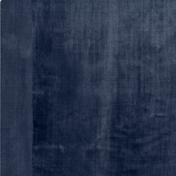 HEM Navy 3000 x 2500 | Rugs | Molteni & C