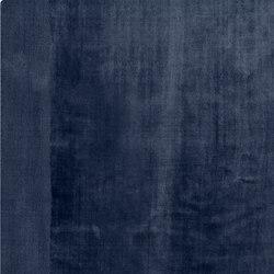 HEM Navy 3000 x 4000 | Formatteppiche | Molteni & C