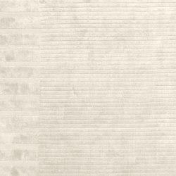 LOOP&CUT Milky 3000 x 4000 | Rugs | Molteni & C