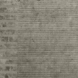 LOOP&CUT Stone 3000 x 2500 | Formatteppiche / Designerteppiche | Molteni & C