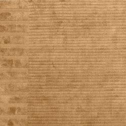 LOOP&CUT Tan 3000 x 2500 | Formatteppiche / Designerteppiche | Molteni & C