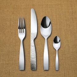 Dressed MW03 | Cutlery | Alessi