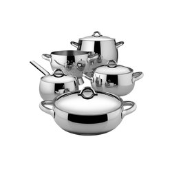 Mami SG100 | Kitchen accessories | Alessi