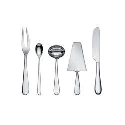 Milano 5180 | Cutlery | Alessi
