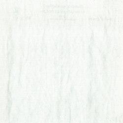 Cloqué de Coton - Craie | Tessuti | Dominique Kieffer