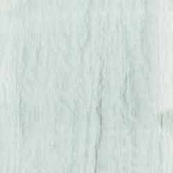 Cloqué de Coton - Gris Pâle | Tissus | Dominique Kieffer