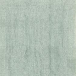 Cloqué de Coton - Sauge | Fabrics | Dominique Kieffer