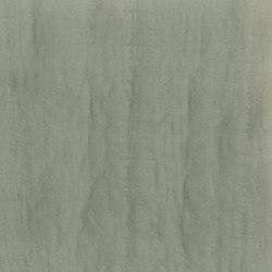 Cloqué de Coton - Taupe | Fabrics | Dominique Kieffer