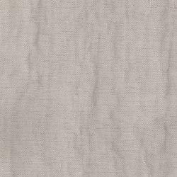 Cloqué de Coton - Mauve | Fabrics | Dominique Kieffer