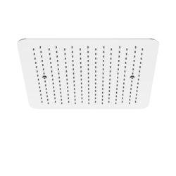 390 4402 Relax Rain shower panel | Shower controls | Steinberg