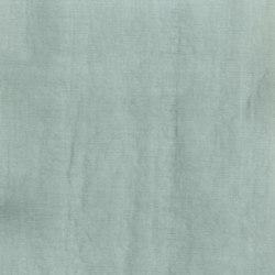 Cloqué de Coton - Azur | Fabrics | Dominique Kieffer