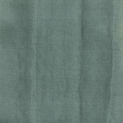 Cloqué de Coton - Souris | Stoffbezüge | Dominique Kieffer