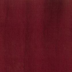 Cloqué de Coton - Corrida | Fabrics | Dominique Kieffer