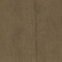 Cloqué de Coton - Militaire | Tissus | Dominique Kieffer