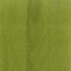 Cloqué de Coton - Anis | Fabrics | Dominique Kieffer