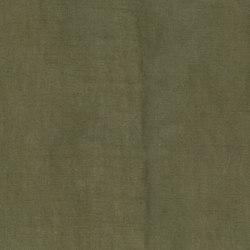 Cloqué de Coton - Terre Glaise | Fabrics | Dominique Kieffer