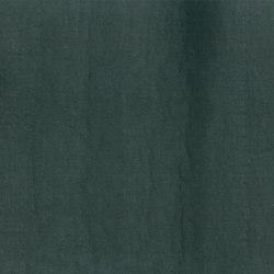 Cloqué de Coton - Acier | Fabrics | Dominique Kieffer