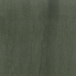 Cloqué de Coton - Mulot | Fabrics | Dominique Kieffer