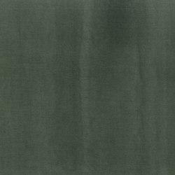 Cloqué de Coton - Sable Noir | Fabrics | Dominique Kieffer