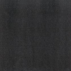 Cloqué de Coton - Lie de Vin | Fabrics | Dominique Kieffer
