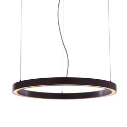 The Ring | Suspended lights | VISO