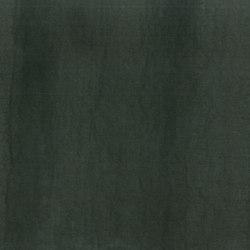 Cloqué de Coton - Charbon | Fabrics | Dominique Kieffer